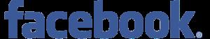 Facebook Dynamic Ads Feed