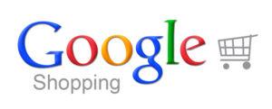 Google Shopping Product Feed