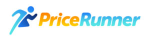Pricerunner Product Feed