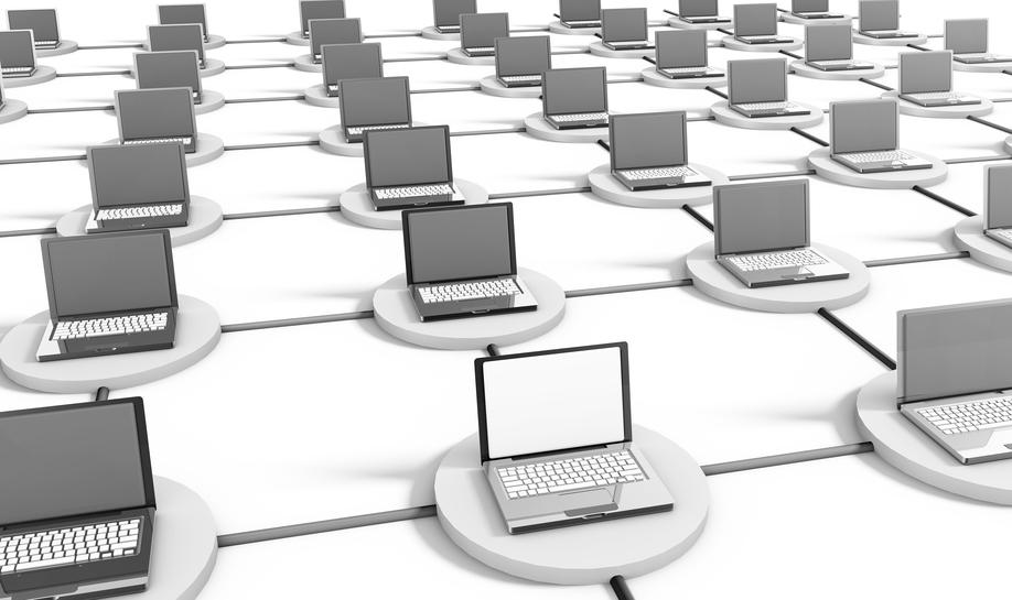 Hvad er produktfeeds og hvorfor er de vigtige for webshops?