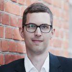 Online Synlighed - Mikkel Guldbjerg Jensen