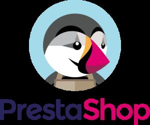 prestashop tips