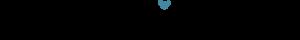 Smartkidz Logo